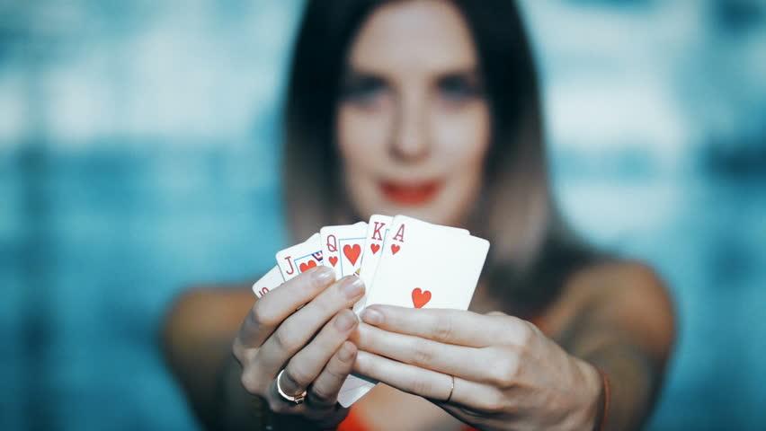 Mobilbahis Canlı Casino
